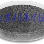 直销高纯钴粉高纯电解钴片高纯钴靶(4N)
