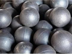优质耐磨钢球批发,球磨机钢球,铸造钢球供应
