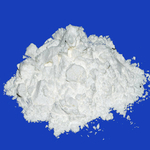 原料药氢氧化铝供应商直销