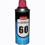 精细电器清洁剂、通讯器材清洁剂、线路板清洗剂、电子产