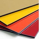 铝塑板报价铝塑板批发铝塑板品牌 北京优质铝塑板厂