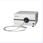 高感度分光光谱仪、大塚电子(图)、金华高感度分光