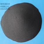 镁碳砖专用180目金属硅粉325目工业硅粉240目