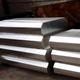 高纯度镁锭含量≥99.96%镁锭供应商直销
