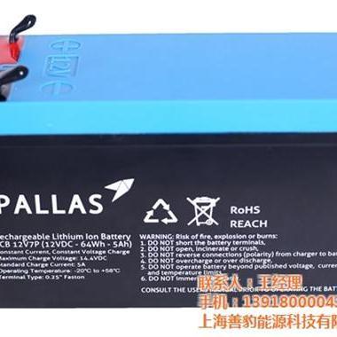 锂电池体系,善豹动力科技,12v5ah锂电池体系供应商