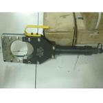高压铜电缆分体式液压电缆剪粗电缆切* 分体液压断线