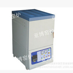 1700度实验室高温淬火炉价格/铝合金箱式淬火炉供应商