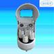 直销GCQM-0.4 行星球磨机混合、细磨、小样制