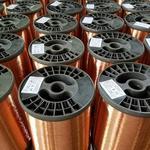 苏州市吴江神州双金属线缆有限公司|铜包铝电磁线|南通