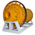 选碳酸锰工艺生产线增加瑞光球磨机