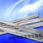 直销63 37锡条 电解锡条 有铅锡条 PCB线路板
