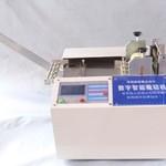 硅胶管裁切 波纹管裁切机镍片裁切机