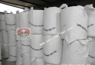 隧道窑 井式炉保温工程施工 陶瓷纤维毯 双面针刺毯