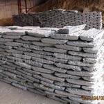 长时间很多出售锌渣锌锭 氧化锌