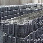 直销电解铅锭报价 裁剪防辐射铅块 1#铅锭供应商供应