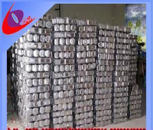 铅合金 铅锭报价 铅铋合金 铅锡合金 铅锑合金 蓄电