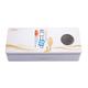 鹿茸粉铁盒 肉苁蓉方形马口铁包装盒 养分补品铁罐 印