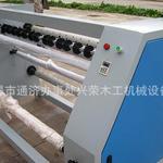 PVC分切机大板分切机纸张分切机多刀分切机