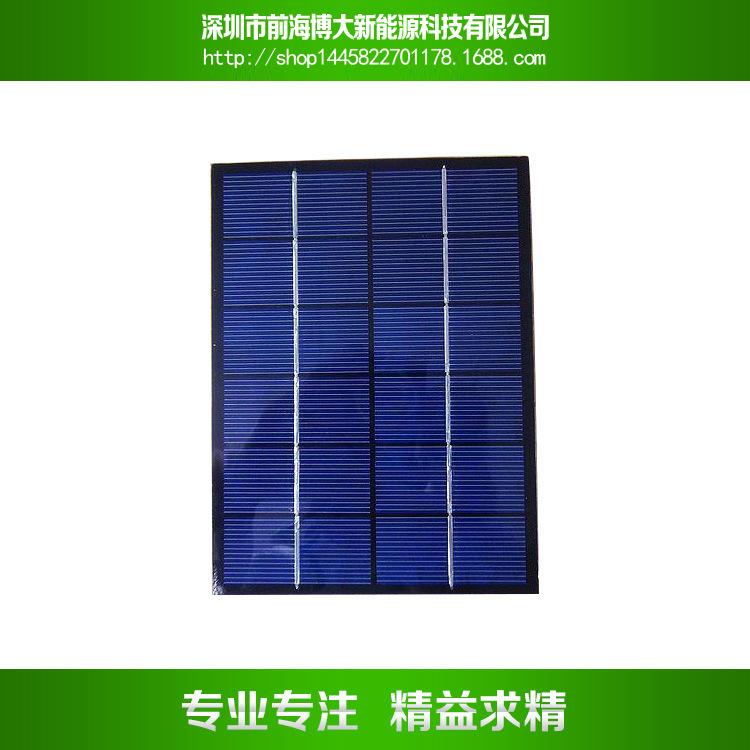 精品引荐单晶硅太阳能板单晶硅太阳能组件单晶硅太阳