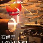 直供湖南四川淬火炉 铝合金固溶时效炉钎焊炉 压焊炉