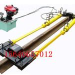 锦州正品YLS-900型(宽体式)液压拉伸机