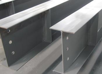 400 200H型钢H型钢报价H型钢分量 河南光