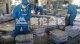 批发铅板,医用铅板,锅锑合金板,广州铅板供应商