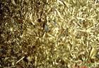 黄铜沙收回紫铜线收回 惠州废铜收回公司惠州废料收回