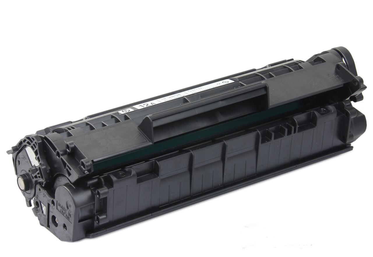 硒美 易加粉惠普HPCE285A硒鼓 激光打印机硒鼓