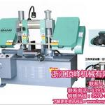 青海数控带锯床|高峰机械久负盛名(认证供应商)|数控带