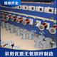 供应高温漆包线马达电机专用铜漆包线 耐高温漆包铜线