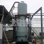 龙淮红土镍铁冶炼炉龙淮红土镍铁冶炼炉的各种长处