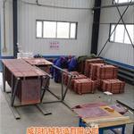 电解铜设备|华泰模具|电解铜设备直销商