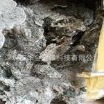 深圳华金金属收回有铅锡渣6337有铅锡渣供应商直收63