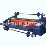 供应商供应:单面防卷覆膜机 覆合机压膜机