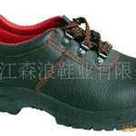 高品质防护鞋