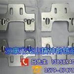 铝压铸报价,江西铝压铸,神韵铸造质量牢靠