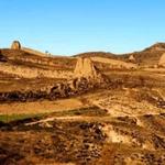 深圳铜精矿石化验锰含量 钙含量铁元素找韩S
