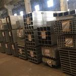 锦州温室大棚苗床型材,佰亿铝业,温室大棚苗床型材供应商
