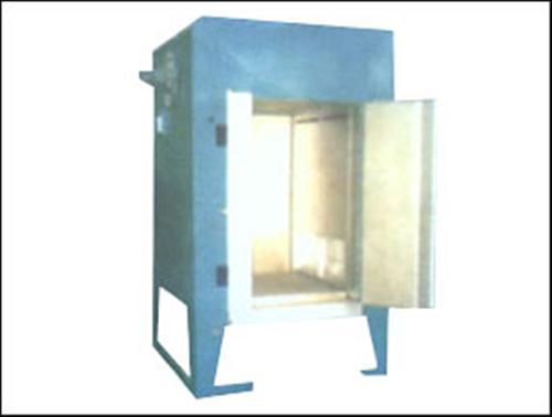 【新疆烘箱】,铝合金时效炉质优价廉,优质铝合金时效炉