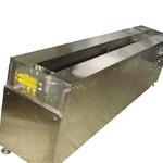 超声波清洗机电磁线清洗机电磁线出产设备