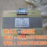青岛专业供应二手变压器、二手变压器、通力变压器