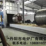 铝合金线缆时效炉供应商_铝合金线缆时效炉_丹阳市电炉厂