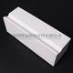 耐磨氧化铝衬砖|高铝衬砖的应用领域