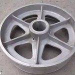 温州供应商优质铝压铸低压铸造 定制批发 铝铸件各种壳