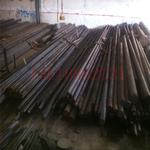 高平整度HT150灰口铸铁板 粗加工锯床切开HT15
