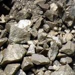 黄埔港锌矿石进口清关公司|锌精矿进口清关署理