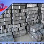 东莞铅合金锭 铅合金熔点 密度 铅锡锑合金长时间很多供