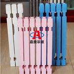 TZY2-6-5铸铁暖气片A家用铸铁换热器A铸铁导流