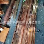 纯铜棒  纯度高 T2紫铜棒 红铜棒电解铜棒 99